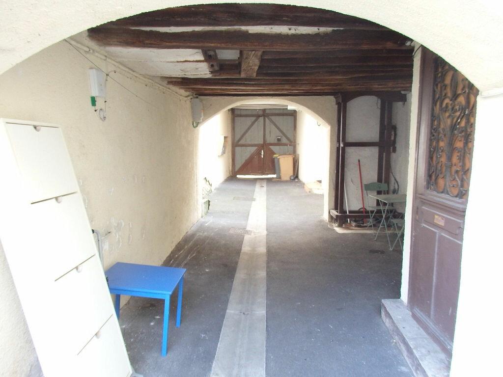 Achat Appartement 3 pièces à Sannois - vignette-6