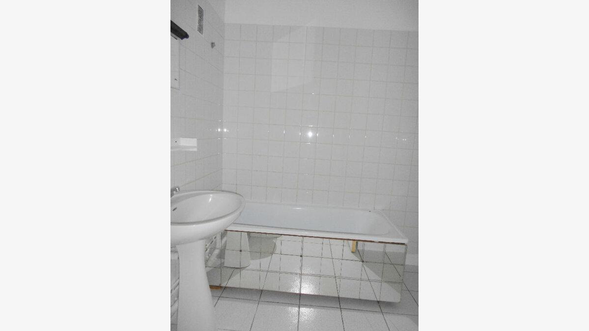 Achat Appartement 4 pièces à Les Ulis - vignette-4