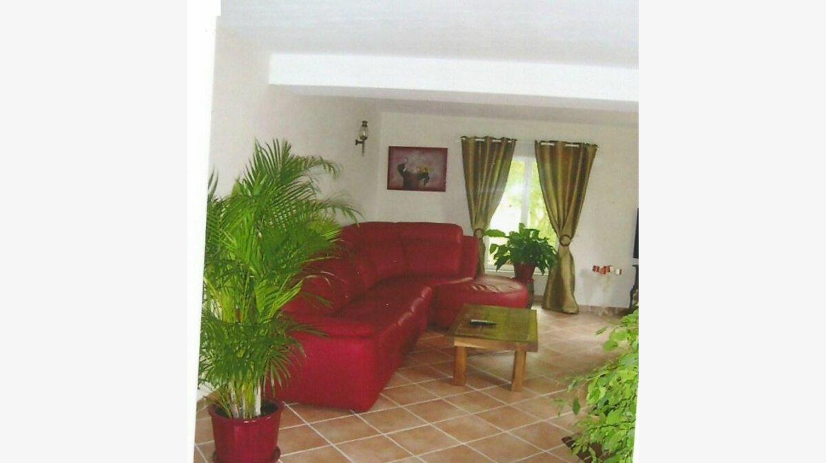 Achat Maison 6 pièces à Sancy-lès-Provins - vignette-8