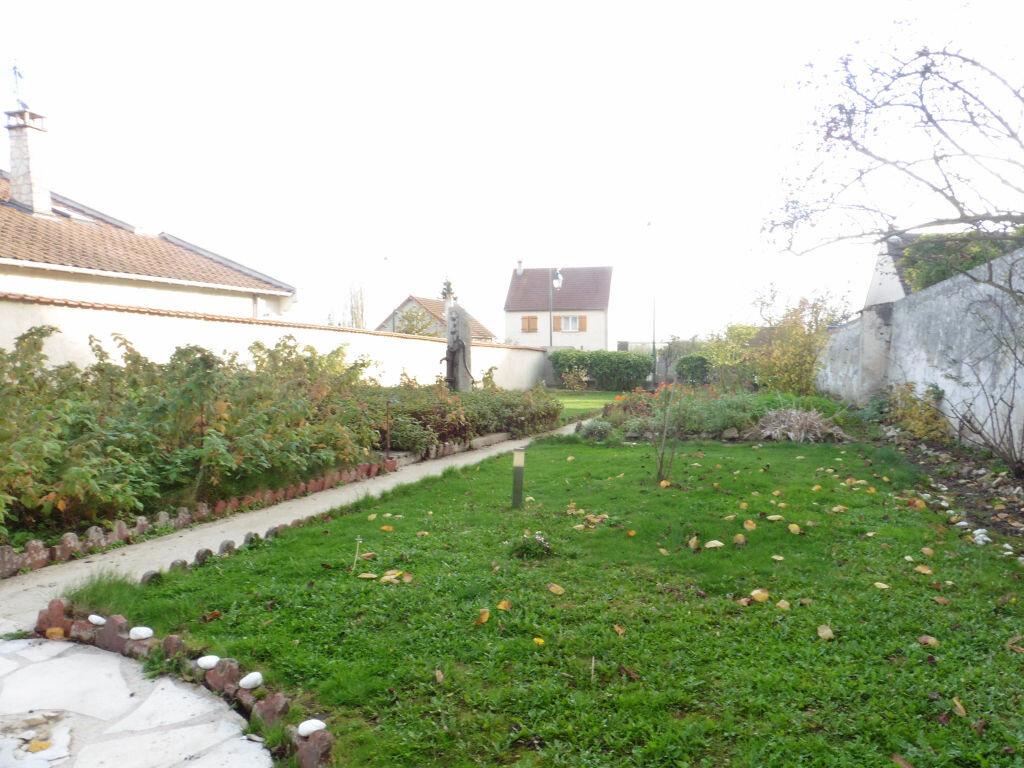 Achat Maison 8 pièces à Mouroux - vignette-3