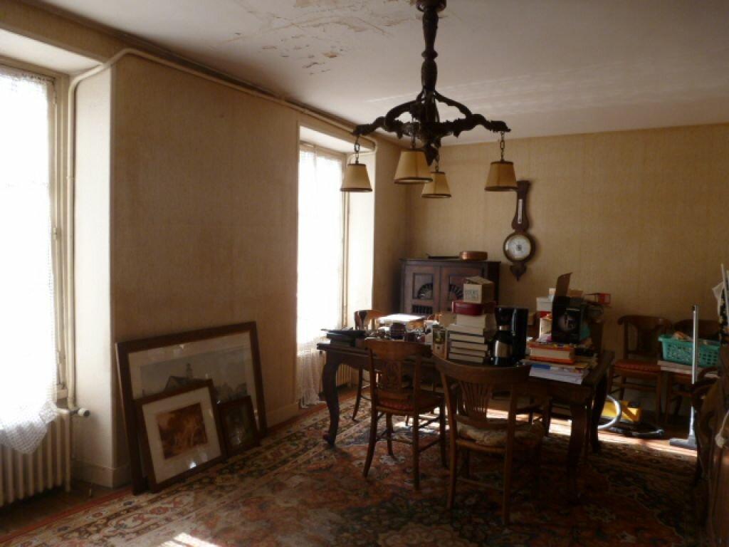 Achat Maison 8 pièces à Mouroux - vignette-8