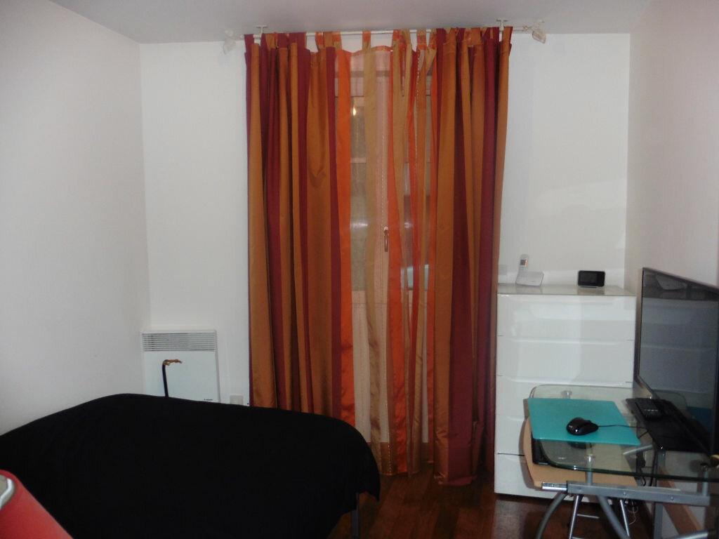 Achat Appartement 2 pièces à Coulommiers - vignette-5
