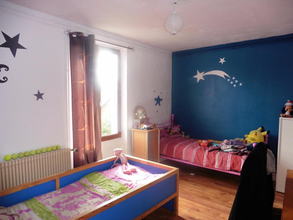 Achat Maison 5 pièces à Jouy-sur-Morin - vignette-7