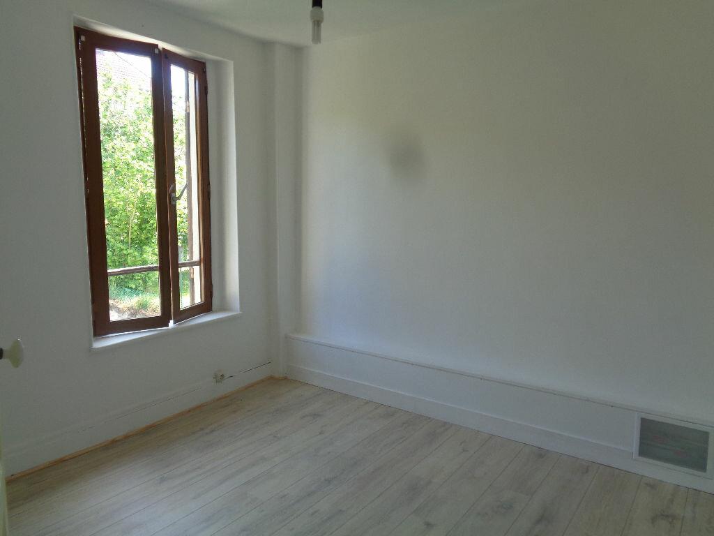 Achat Maison 4 pièces à Mouroux - vignette-6