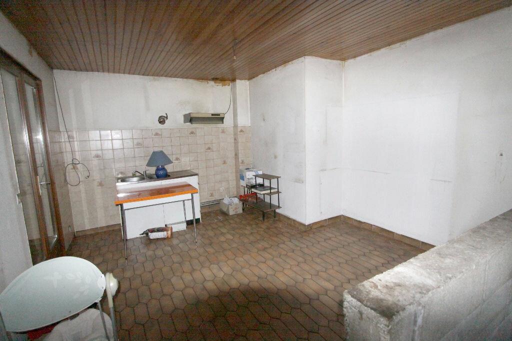 Achat Maison 6 pièces à Les Mureaux - vignette-3
