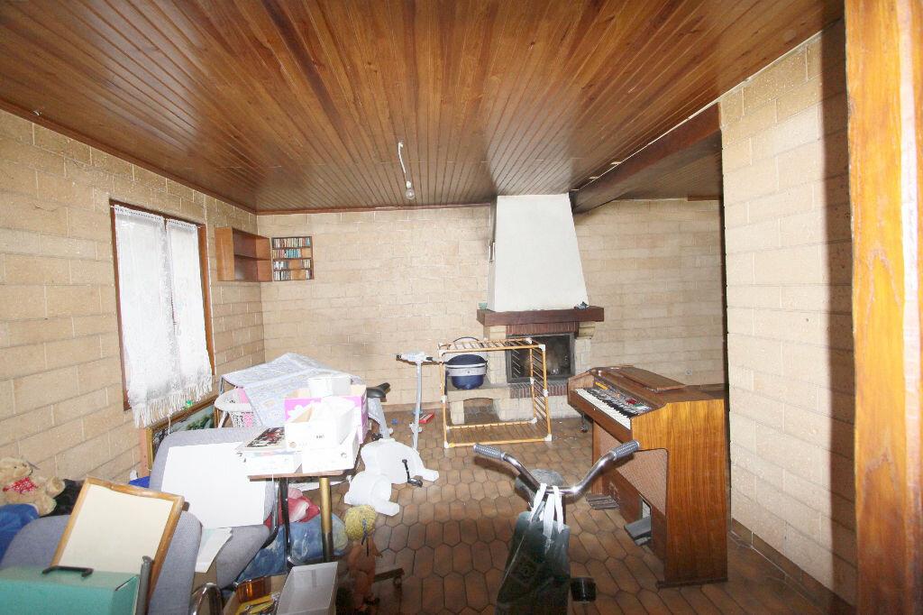 Achat Maison 6 pièces à Les Mureaux - vignette-6