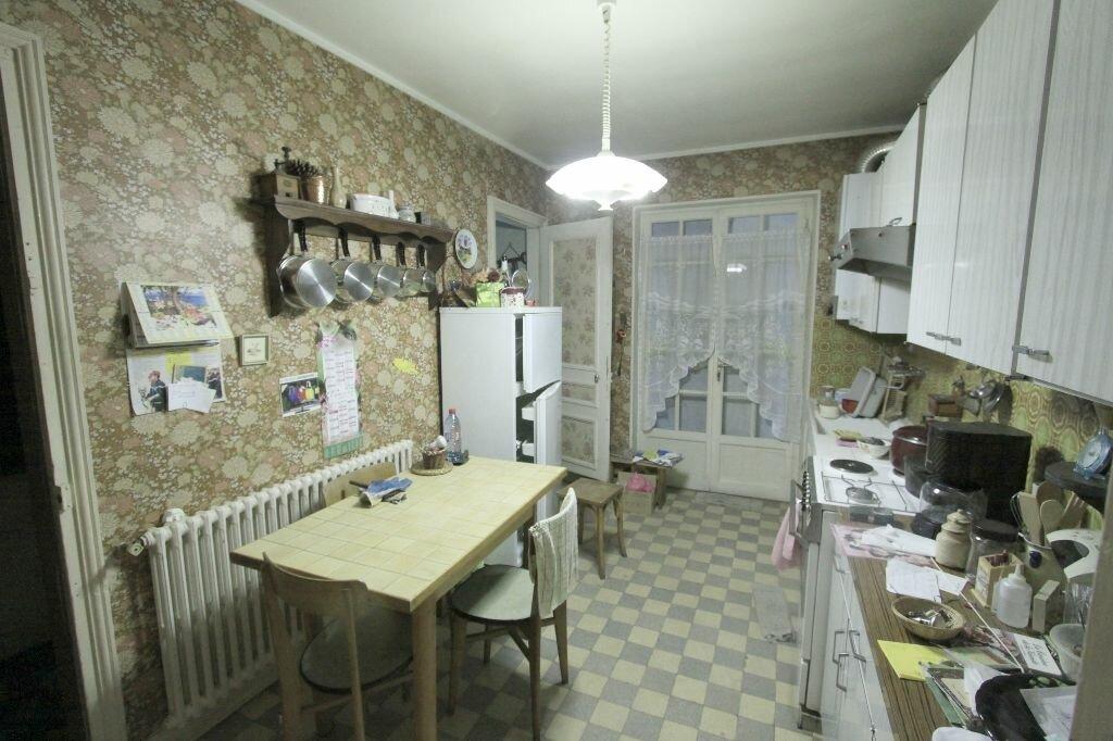 Achat Maison 4 pièces à Les Mureaux - vignette-4