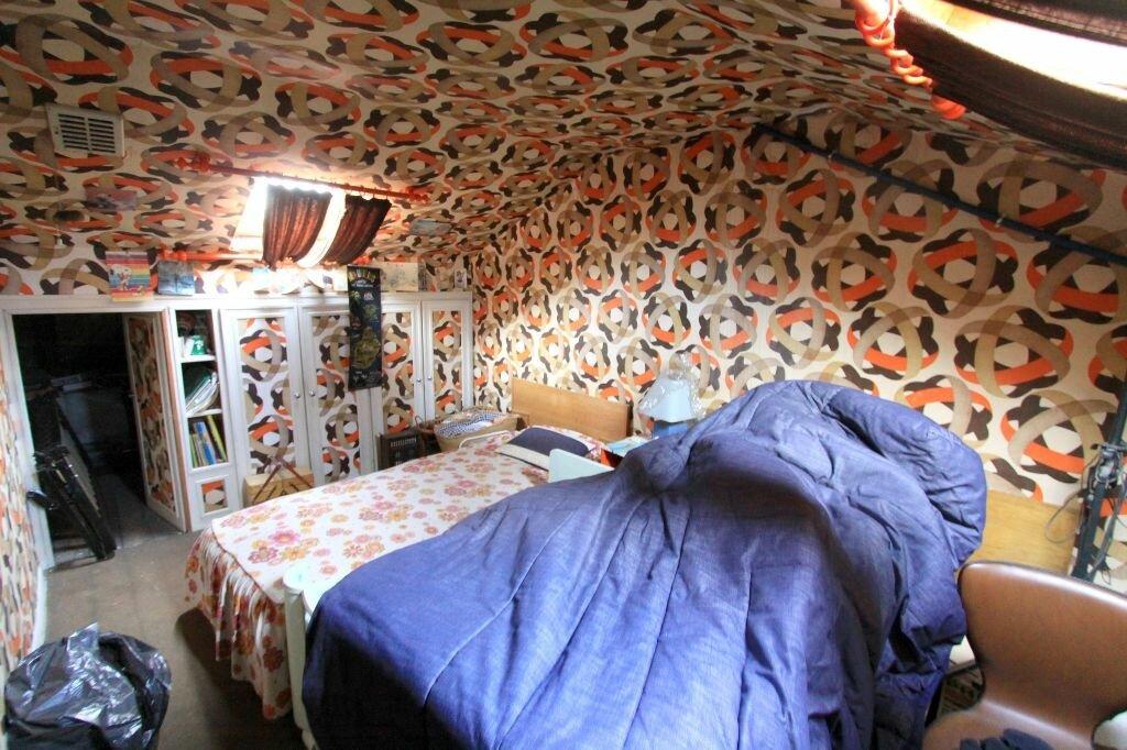 Achat Maison 4 pièces à Les Mureaux - vignette-7