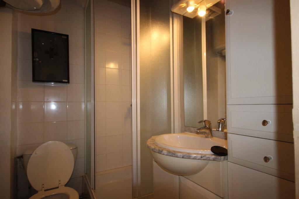 Achat Appartement 1 pièce à Chaville - vignette-4