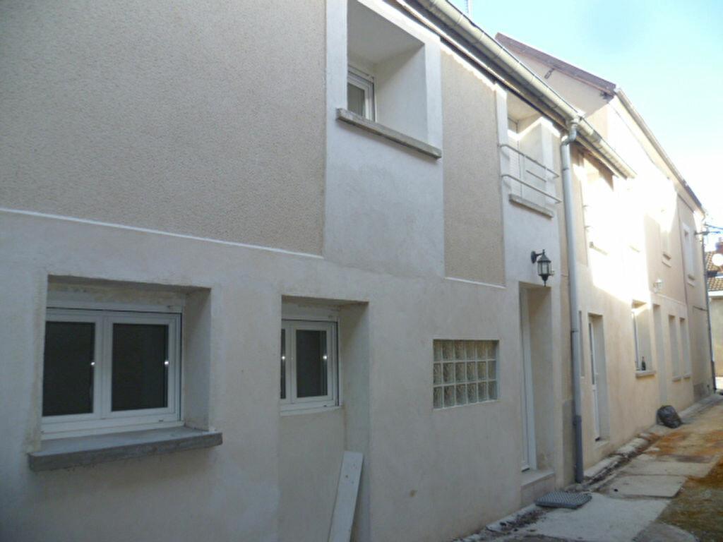 Achat Maison 4 pièces à Chouilly - vignette-8