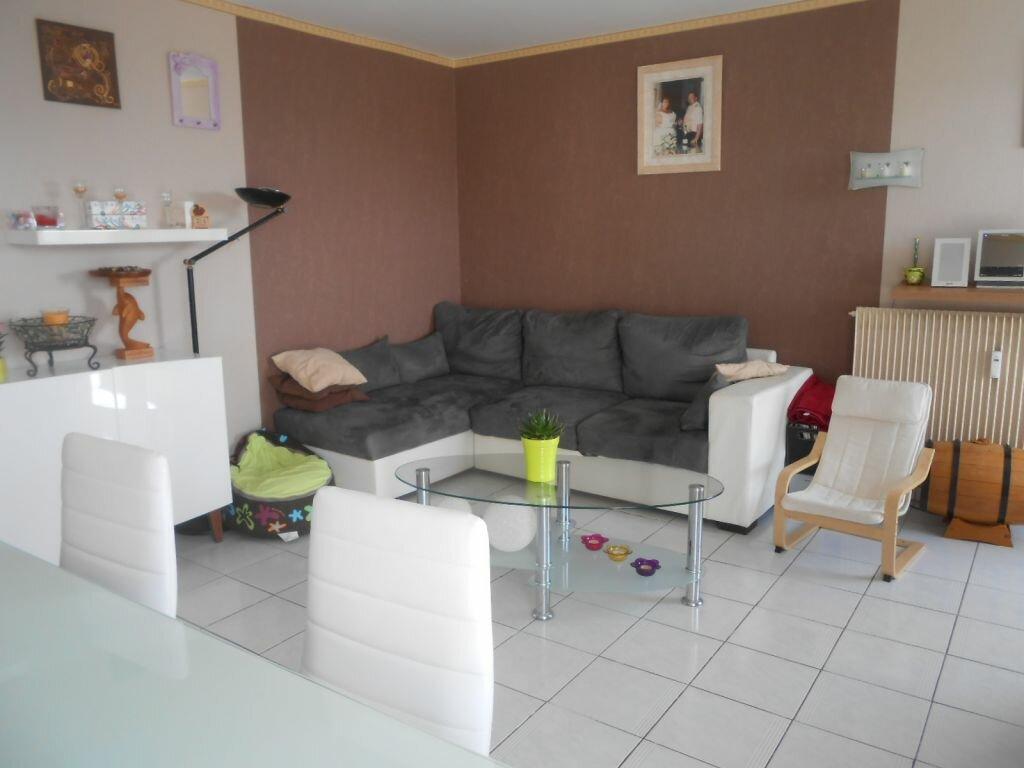 Achat Appartement 4 pièces à Épernay - vignette-3