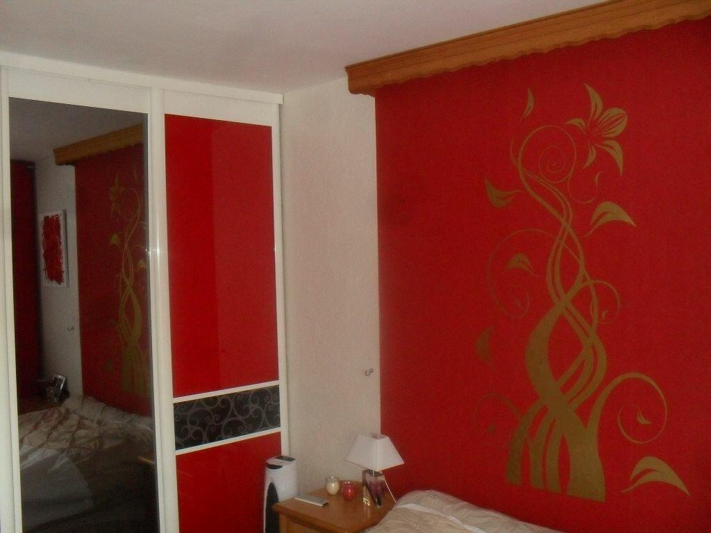 Achat Appartement 4 pièces à Épernay - vignette-7