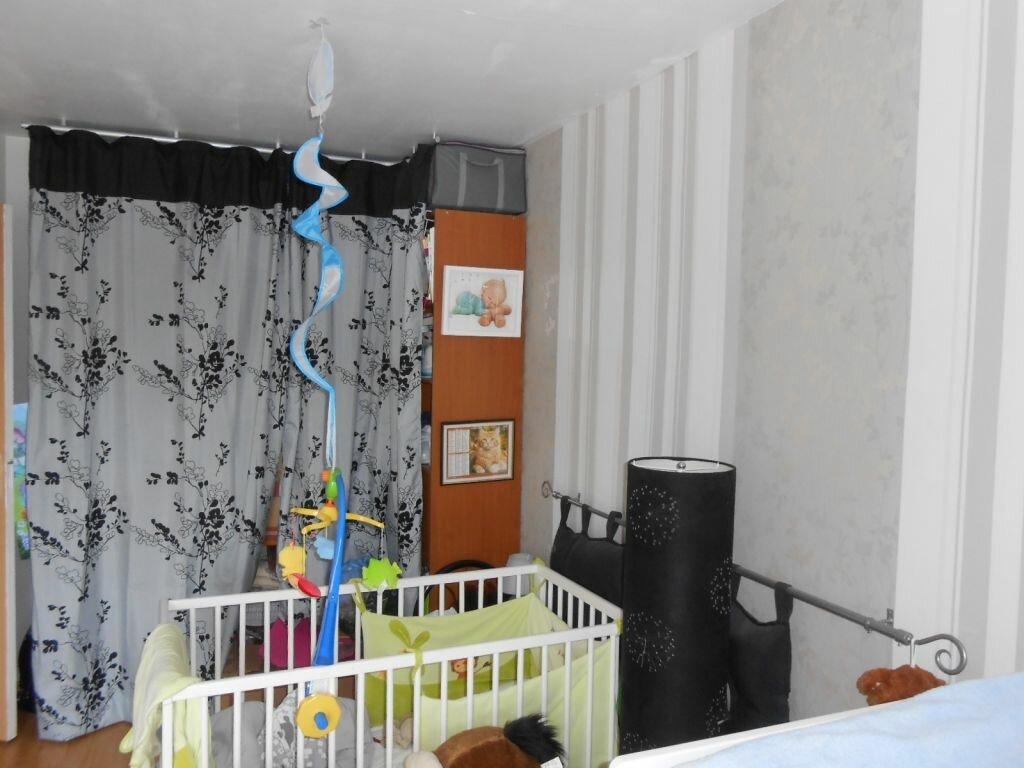 Achat Appartement 4 pièces à Épernay - vignette-8