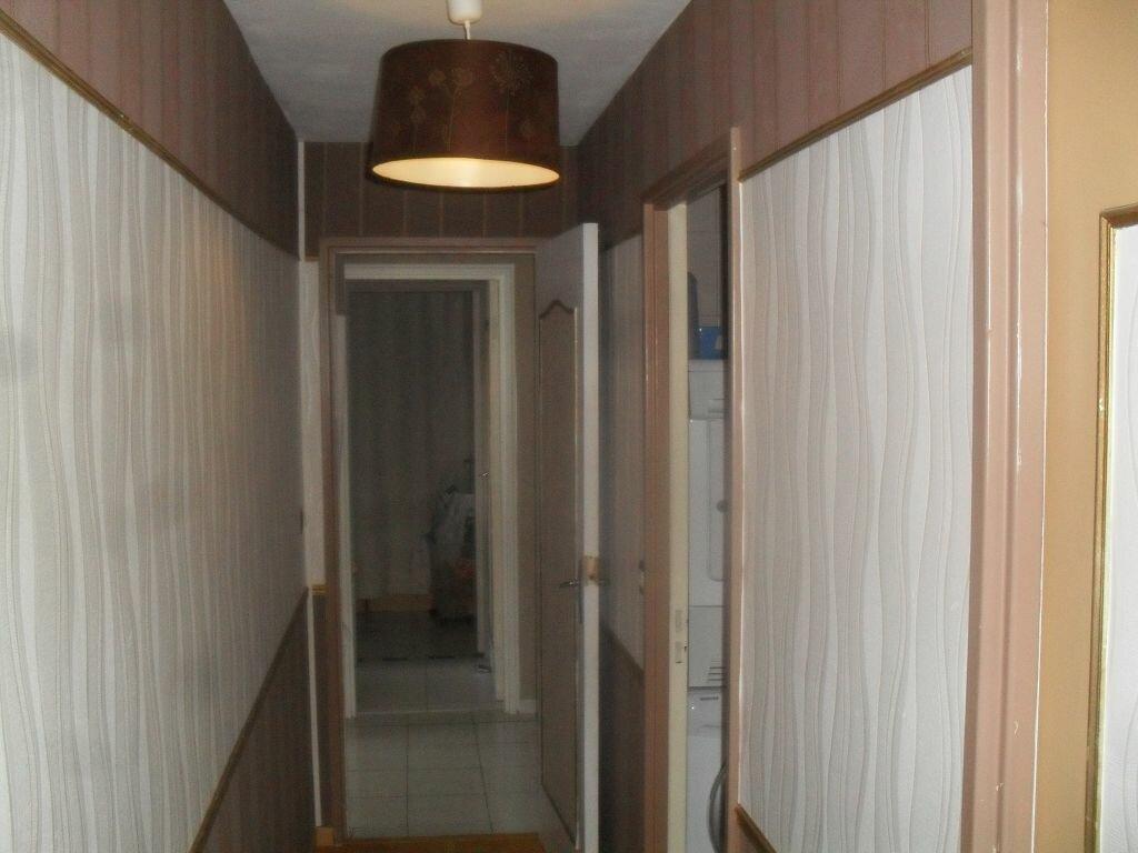Achat Appartement 4 pièces à Épernay - vignette-9