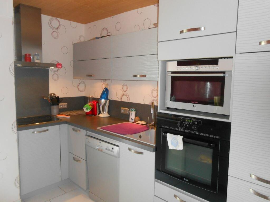 Achat Appartement 4 pièces à Épernay - vignette-11
