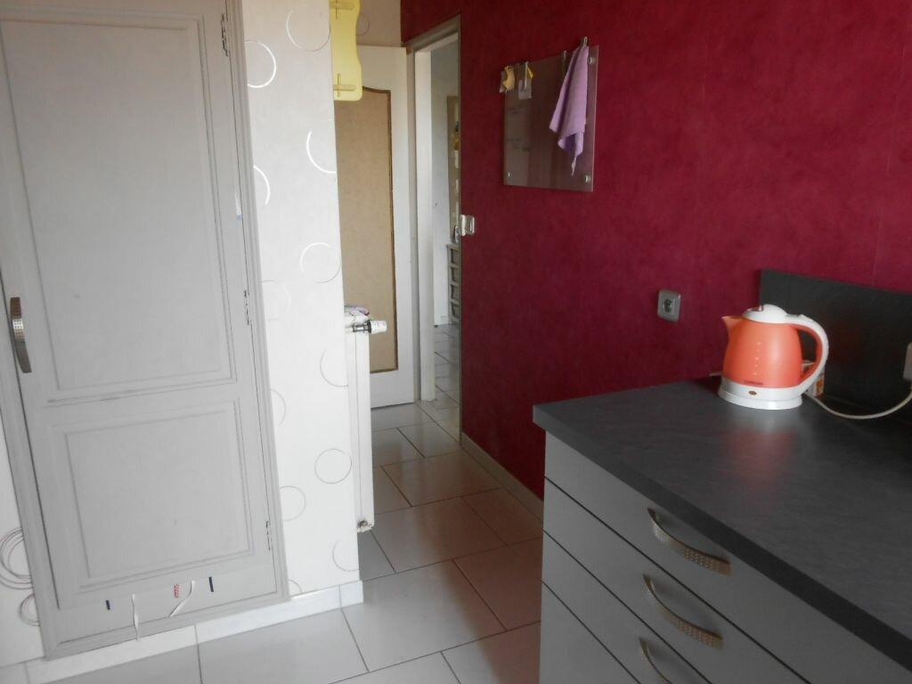 Achat Appartement 4 pièces à Épernay - vignette-12