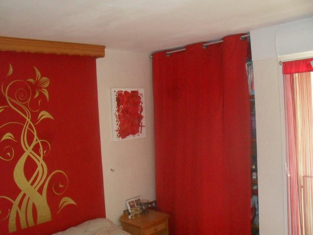 Achat Appartement 4 pièces à Épernay - vignette-13