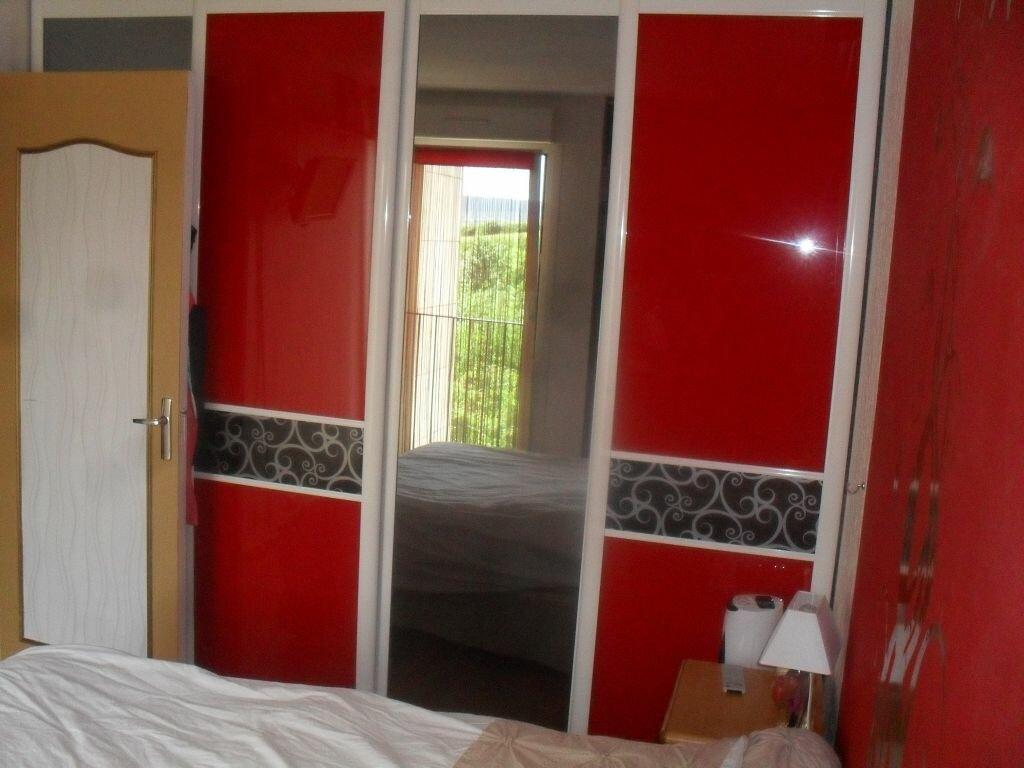 Achat Appartement 4 pièces à Épernay - vignette-14