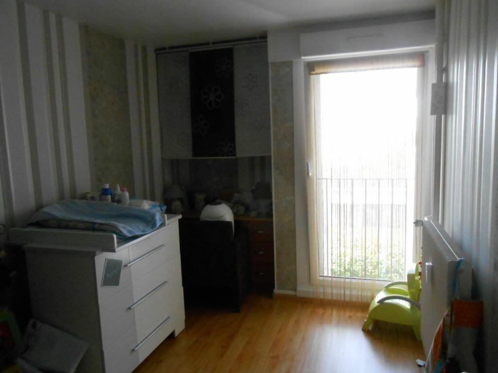 Achat Appartement 4 pièces à Épernay - vignette-15
