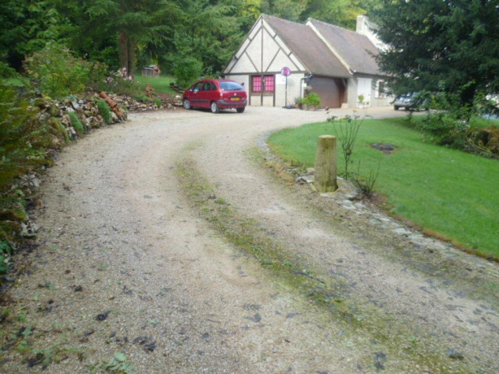 Achat Maison 14 pièces à Brugny-Vaudancourt - vignette-4