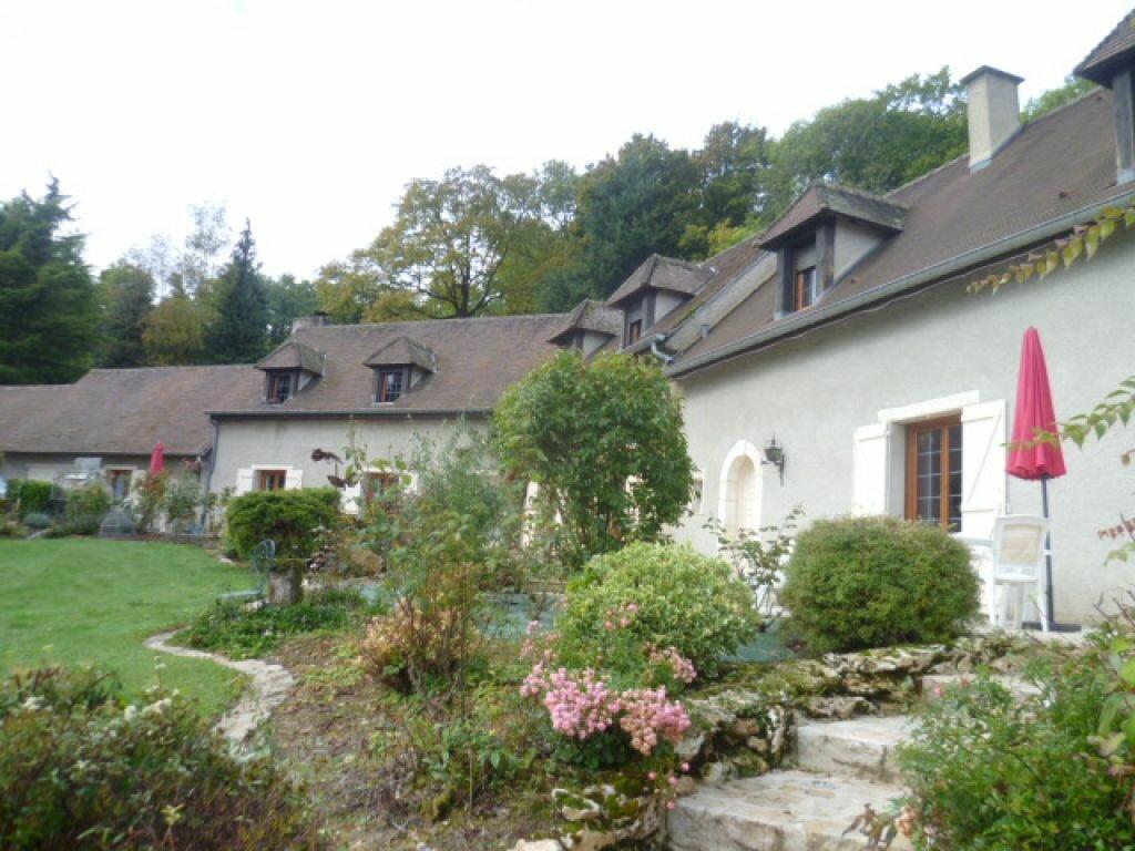 Achat Maison 14 pièces à Brugny-Vaudancourt - vignette-5
