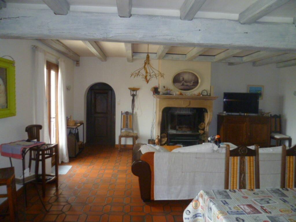 Achat Maison 14 pièces à Brugny-Vaudancourt - vignette-17