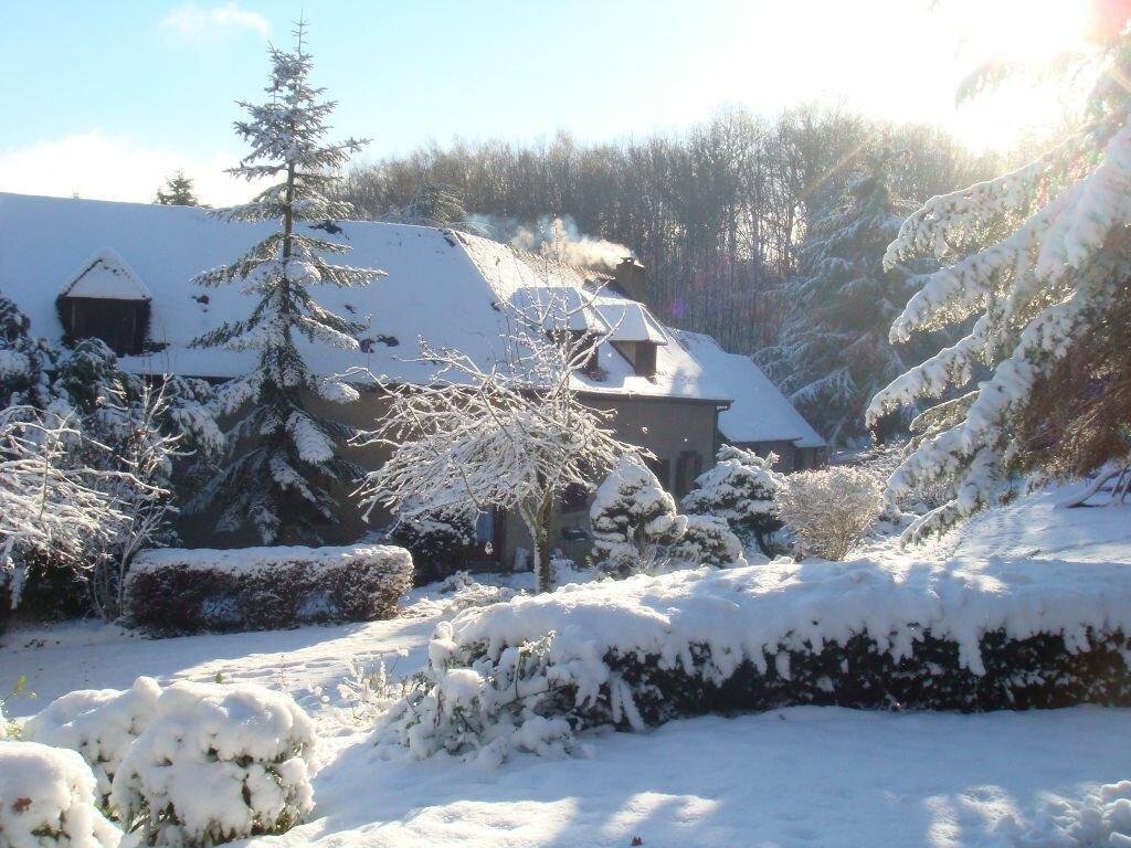 Achat Maison 14 pièces à Brugny-Vaudancourt - vignette-1
