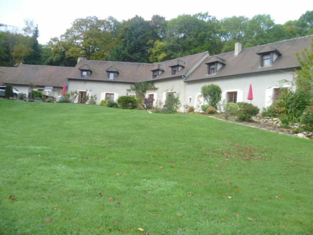 Achat Maison 14 pièces à Brugny-Vaudancourt - vignette-8