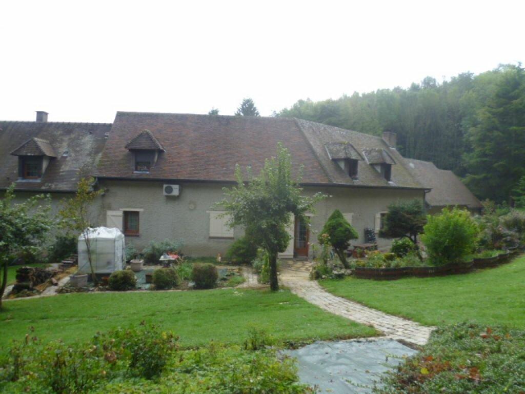 Achat Maison 14 pièces à Brugny-Vaudancourt - vignette-9