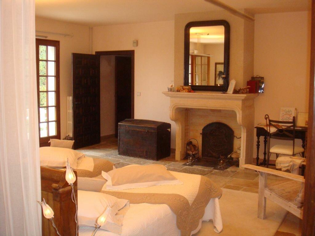 Achat Maison 14 pièces à Brugny-Vaudancourt - vignette-13