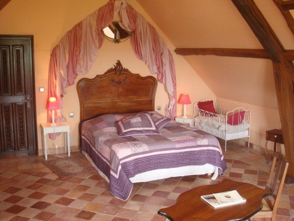 Achat Maison 14 pièces à Brugny-Vaudancourt - vignette-14