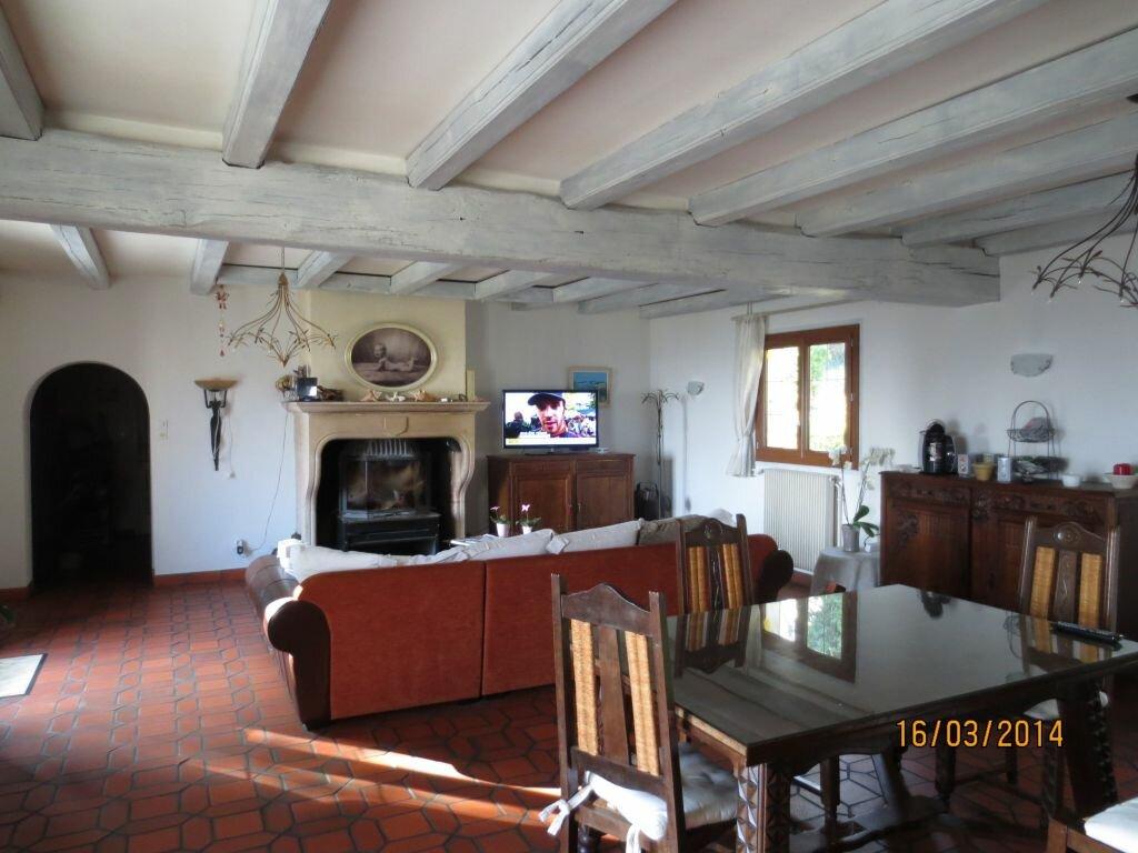 Achat Maison 14 pièces à Brugny-Vaudancourt - vignette-15