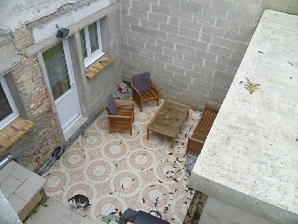 Achat Maison 5 pièces à Mareuil-sur-Ay - vignette-9
