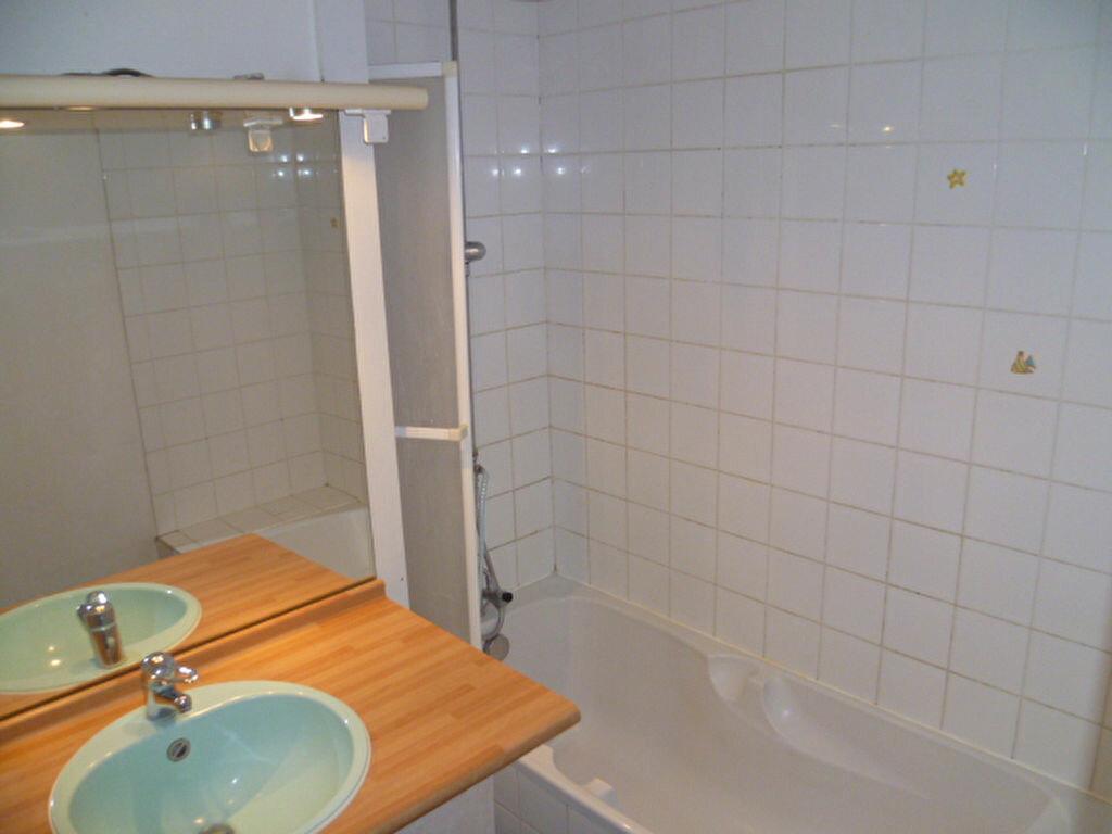 Achat Appartement 3 pièces à Épernay - vignette-6