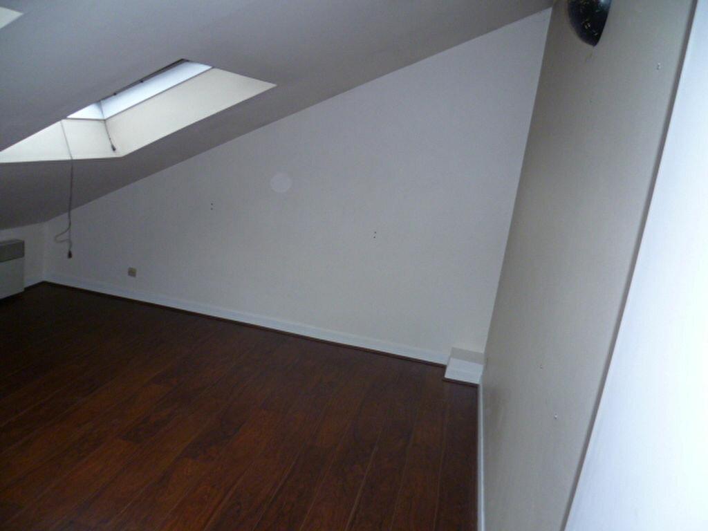 Achat Appartement 3 pièces à Épernay - vignette-7