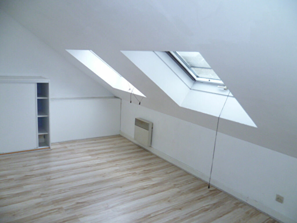 Achat Appartement 3 pièces à Épernay - vignette-8