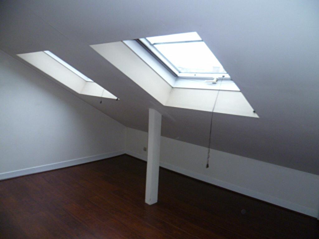 Achat Appartement 3 pièces à Épernay - vignette-9