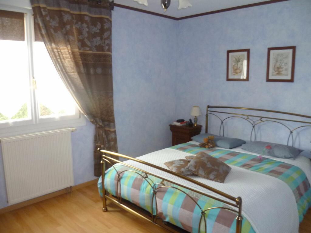 Achat Maison 7 pièces à Bergères-lès-Vertus - vignette-7
