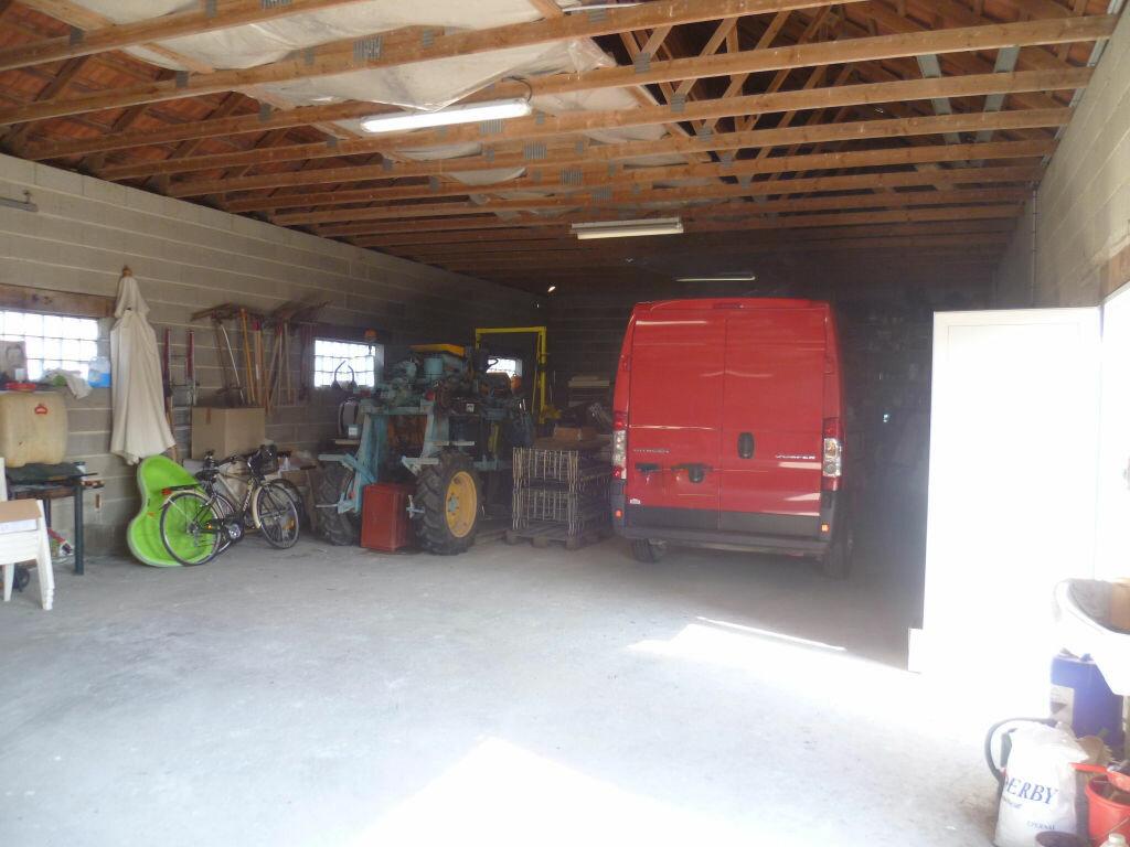 Achat Maison 7 pièces à Bergères-lès-Vertus - vignette-18
