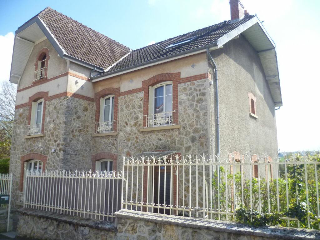 Achat Maison 9 pièces à Avenay-Val-d'Or - vignette-1