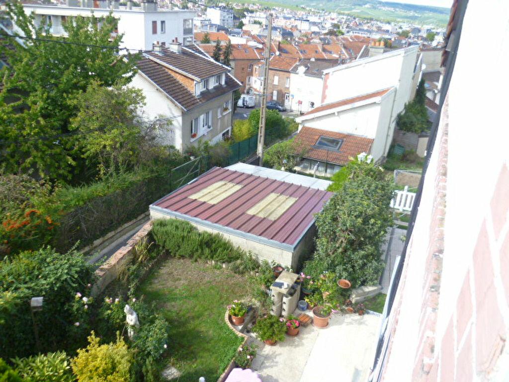 Achat Maison 5 pièces à Épernay - vignette-3