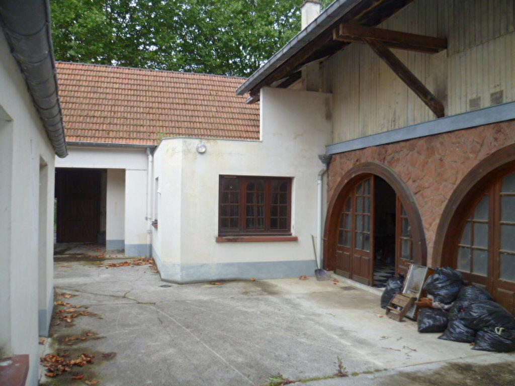 Achat Maison 5 pièces à Épernay - vignette-1