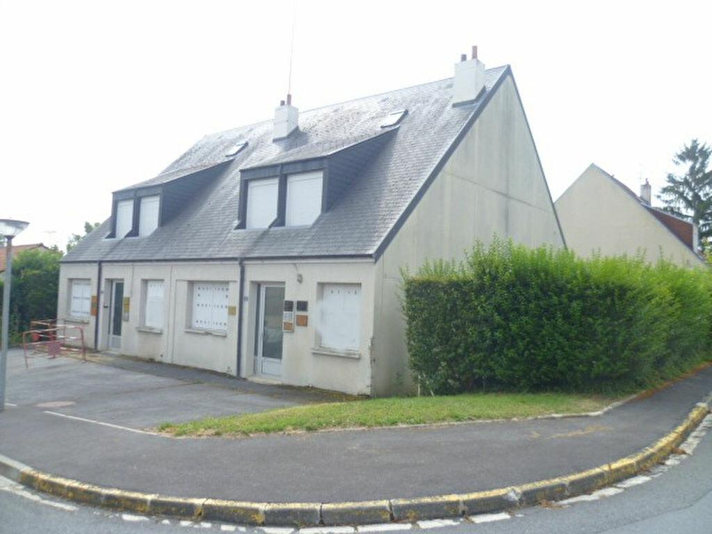 Achat Maison 12 pièces à Châtillon-sur-Marne - vignette-1
