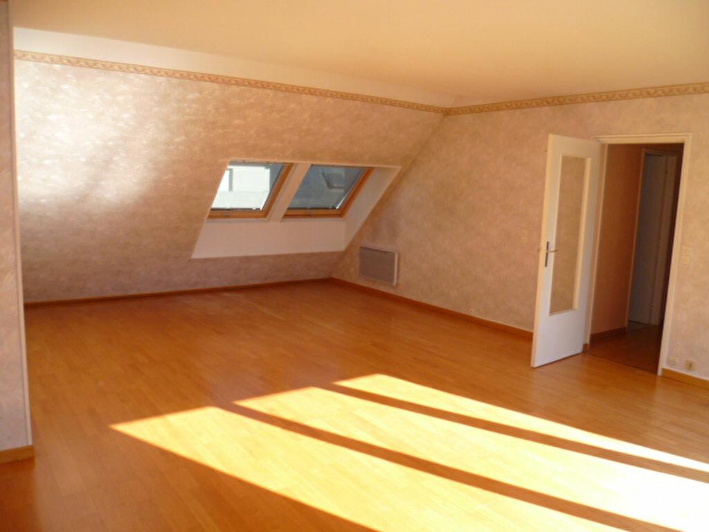 Achat Appartement 5 pièces à Épernay - vignette-2