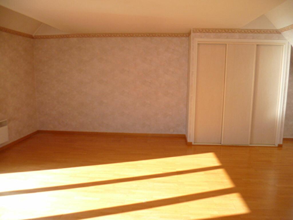 Achat Appartement 5 pièces à Épernay - vignette-4