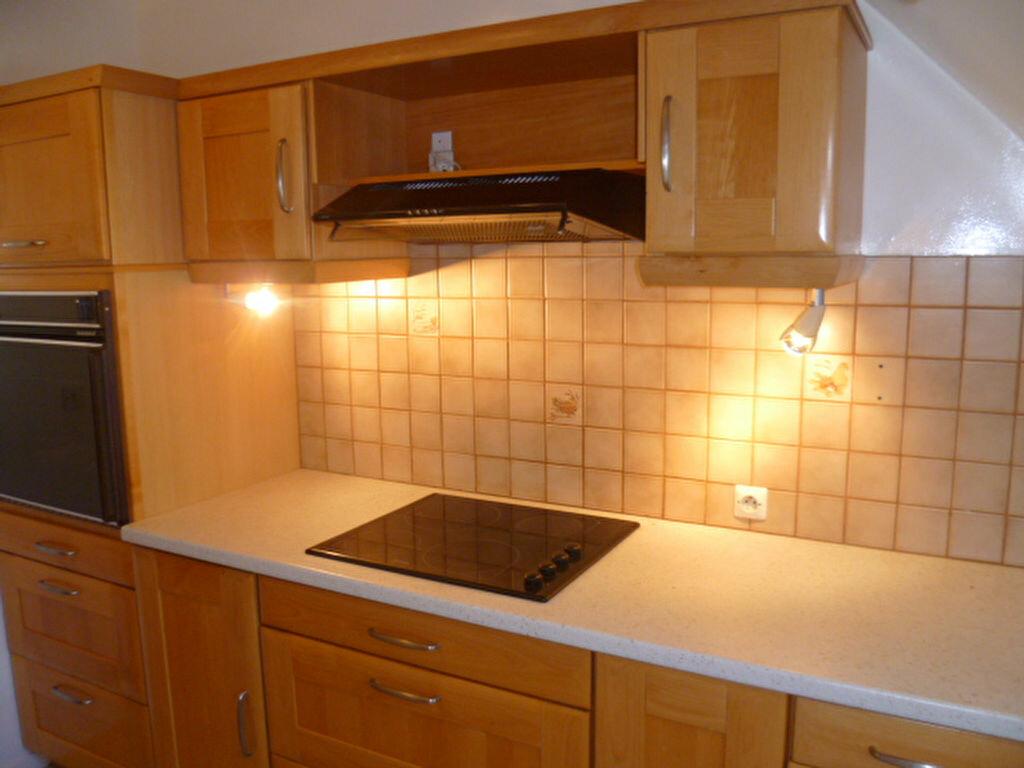 Achat Appartement 5 pièces à Épernay - vignette-5