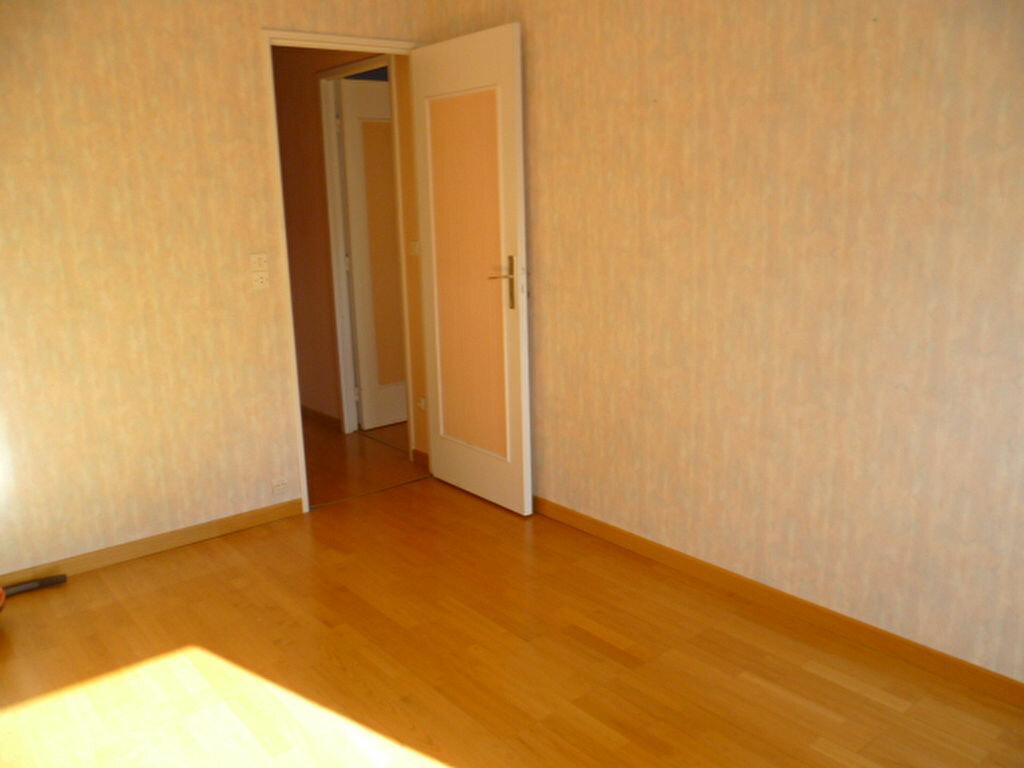 Achat Appartement 5 pièces à Épernay - vignette-11