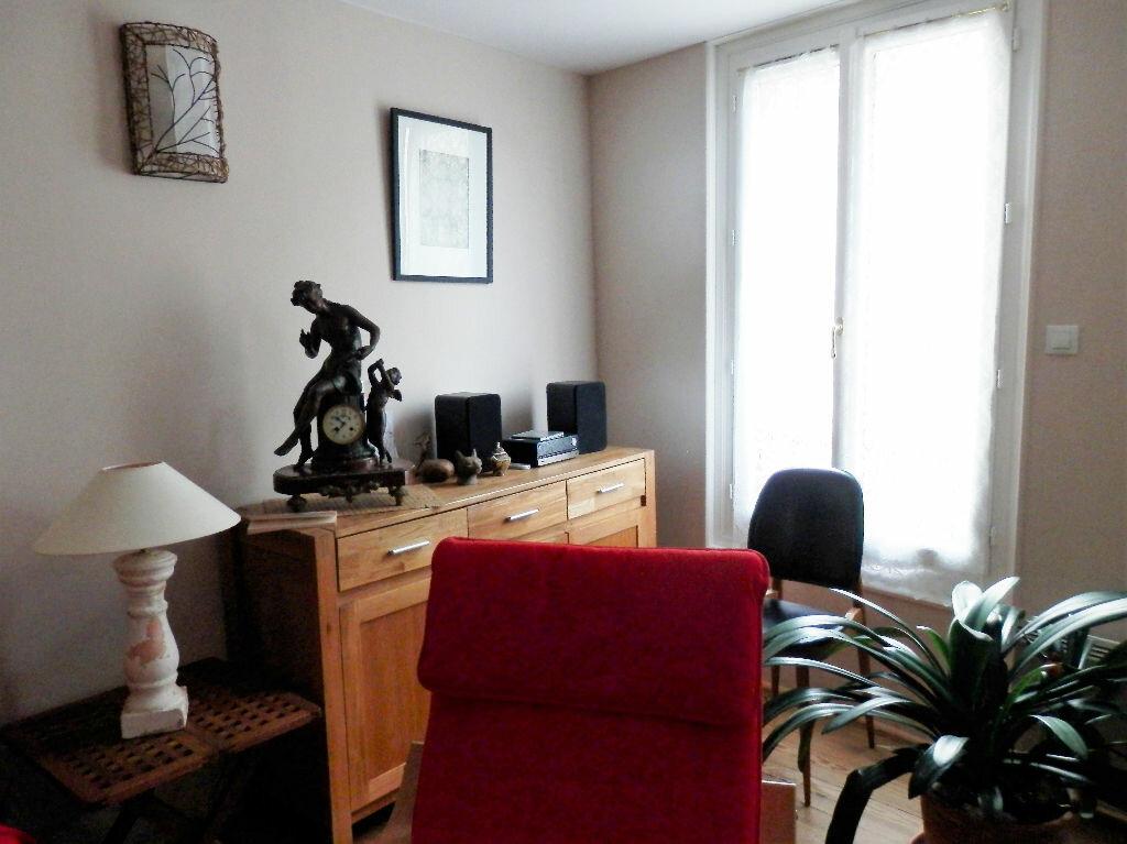 Achat Maison 4 pièces à Épernay - vignette-5