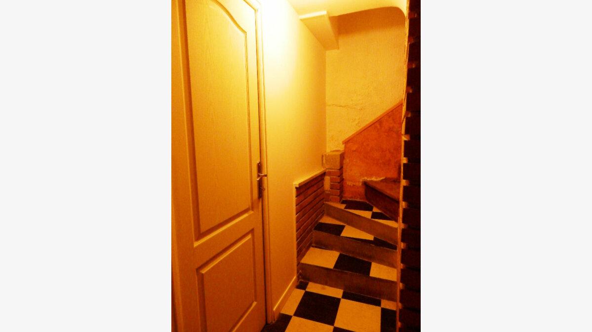 Achat Maison 4 pièces à Épernay - vignette-15