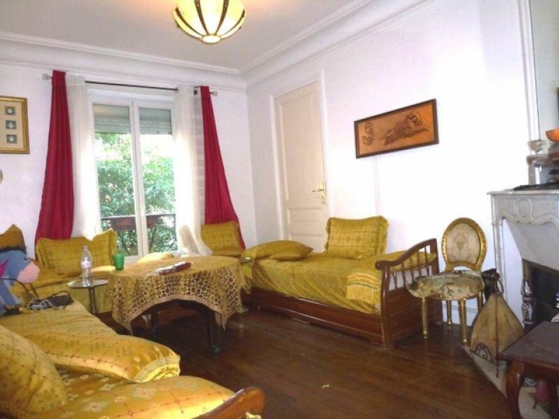 Achat Appartement 7 pièces à Paris 19 - vignette-1